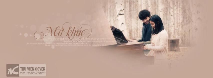 Ảnh bìa cây đàn Piano